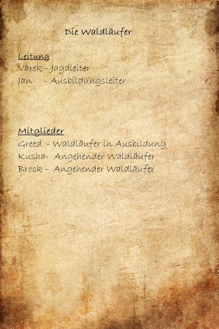 Die-Waldl-ufer-neu.jpg