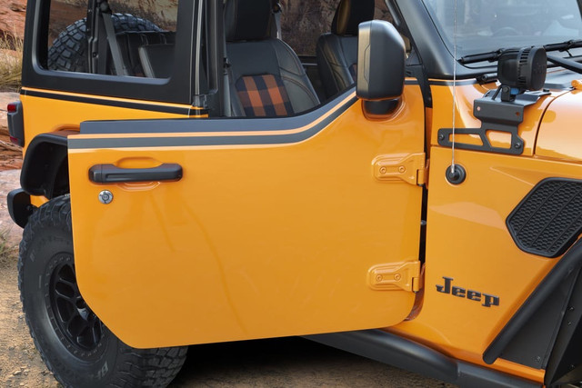 2018 - [Jeep] Wrangler - Page 7 DC8-A0625-E088-4437-B077-A3962-B2-A46-A3