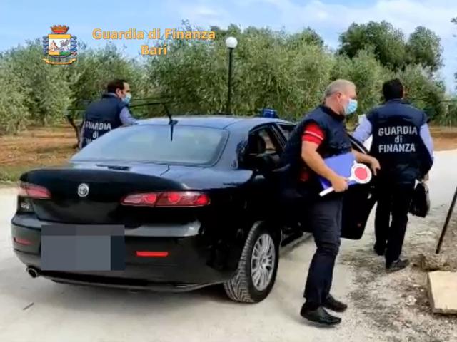 arresti-per-bancarotta