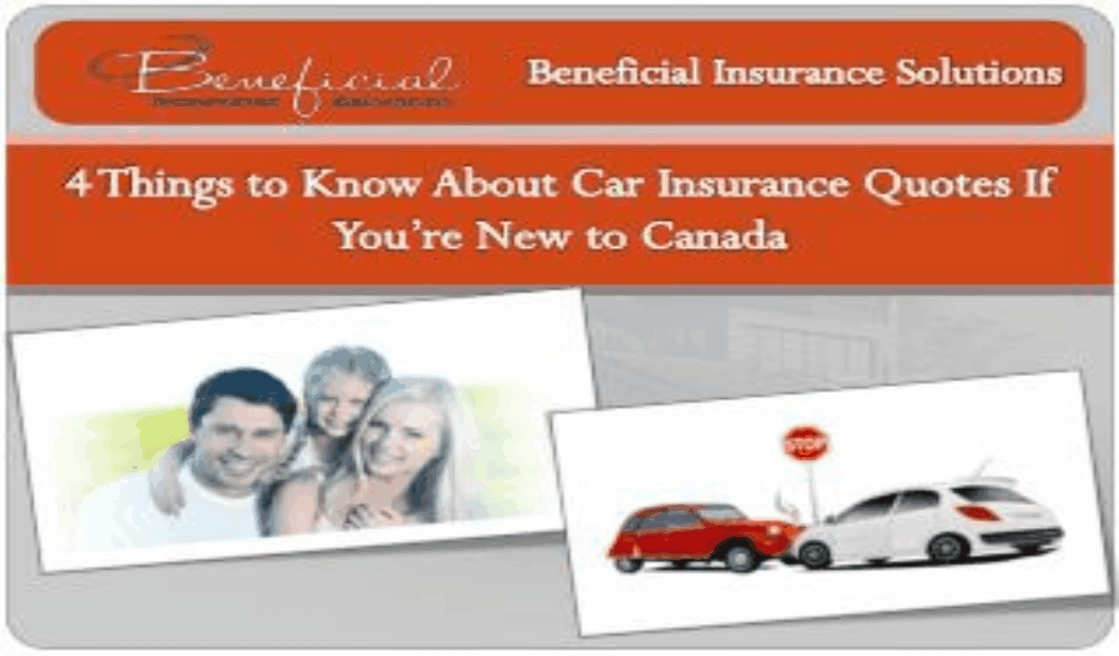Why Families Love their Car Insurance.