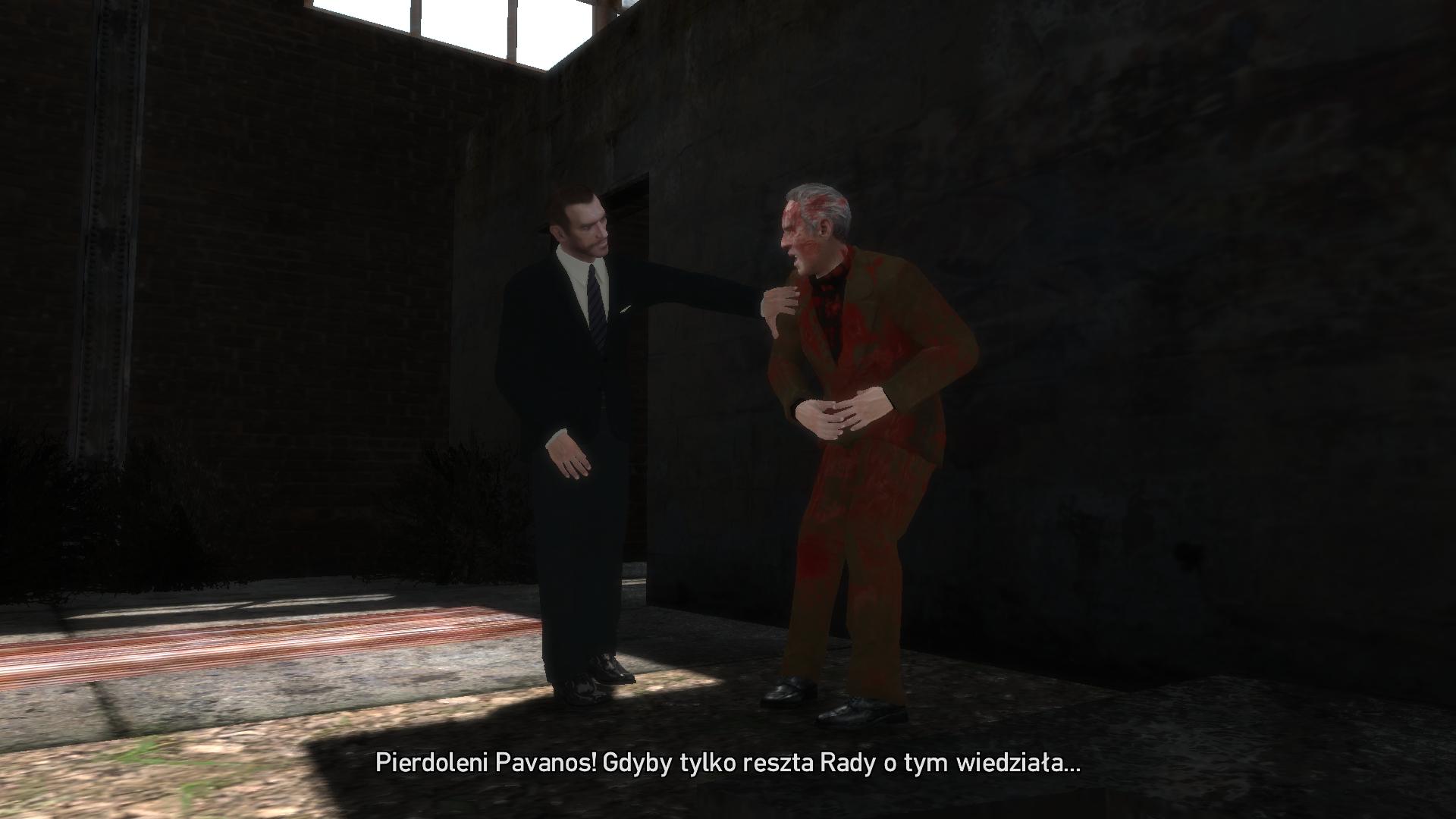 Grand-Theft-Auto-4-Screenshot-2020-05-26