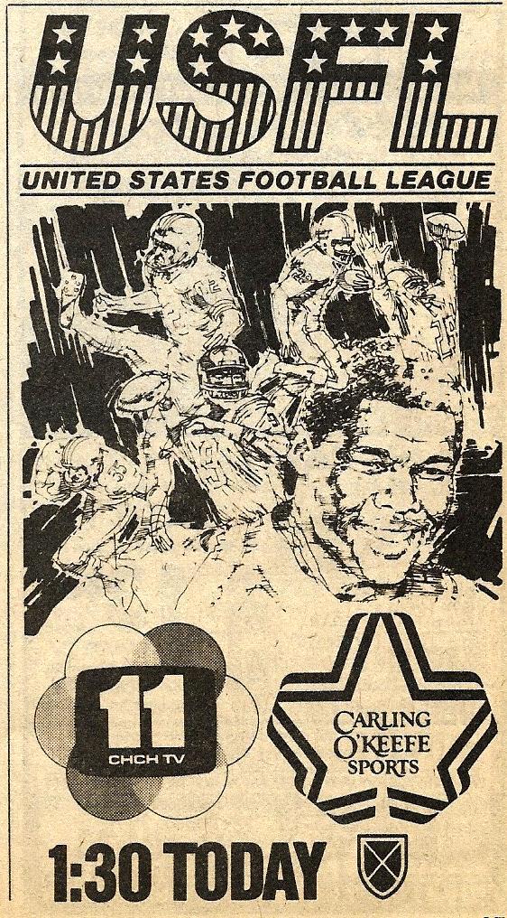 https://i.ibb.co/L1r21Ws/CHCH-Hamilton-USFL-Ad-Star-Week-March-19-1983.jpg