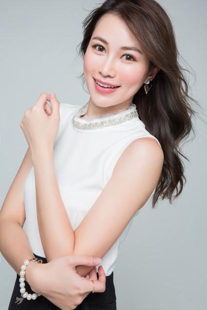 「SEGA TV 2021 in Taipei」直播節目 +「Cosplay大賽」決定舉行!  Haruka