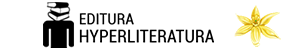 hyperliteratura