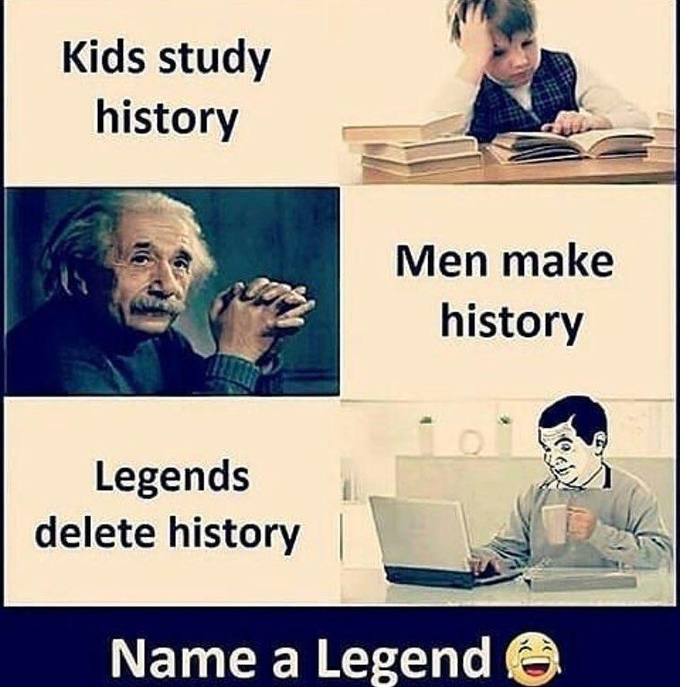 www-funny-memes-in-hindi-com-797-Dubal2-BMining2-BMemes2-B2528472529
