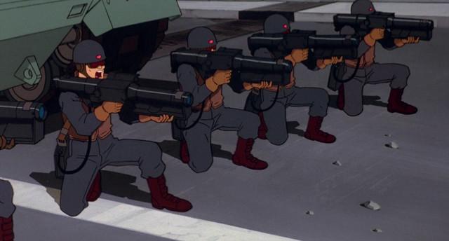 Akira-1988-738