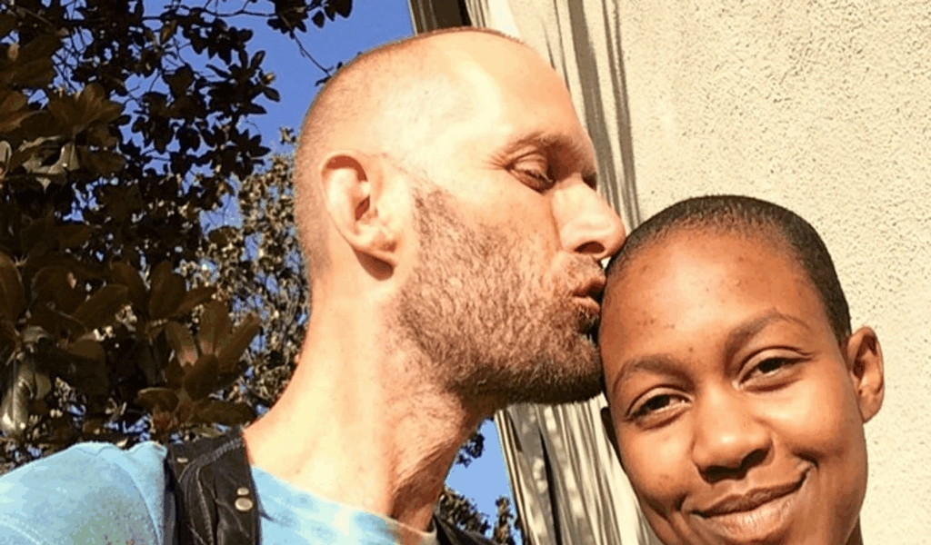 The Core Secret on Interracial Dating Struggles Found