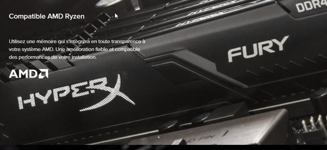 https://i.ibb.co/L1vR6P0/2021-06-22-12-33-50-Hyper-X-Fury-DDR4-Kingston-Technology.png