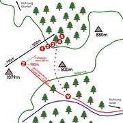 Dyatlov pass map 07
