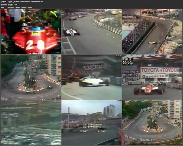 Formula-1-s1982e06-Monaco-Grand-Prix-English-amp-French-mkv.jpg