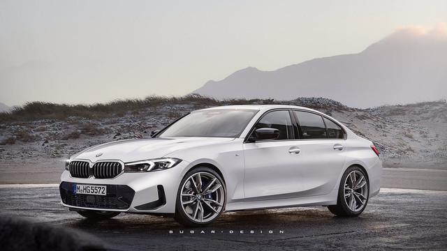 2022 - [BMW] Série 3 restylée  47-E8-DDA1-B6-E3-4-C81-969-D-4-AFC534-F58-A3