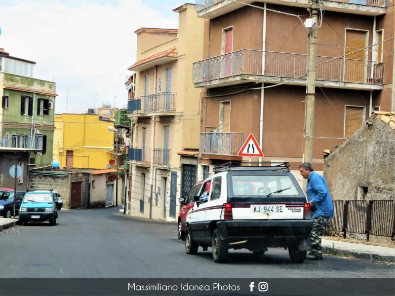 avvistamenti auto storiche - Pagina 31 Fiat-Panda-4x4-Serie-Speciale-1-0-48cv-AJ944-SE