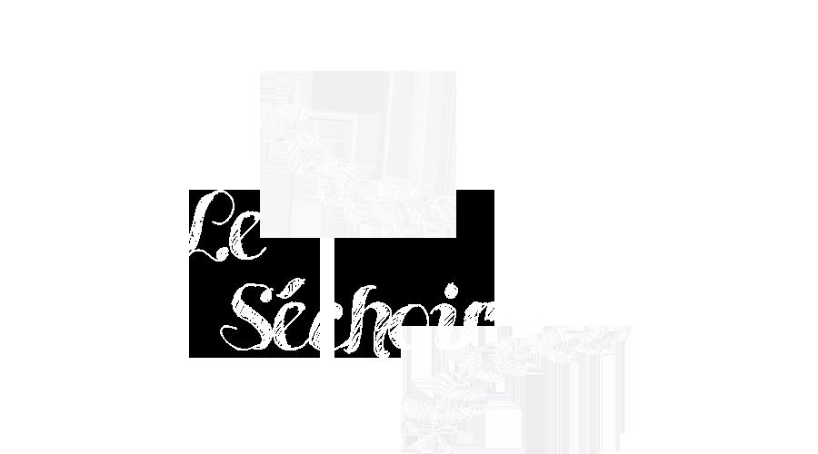Le Séchoir de Dordogne , L'Orée de Beynac