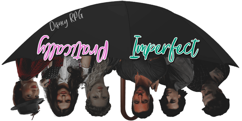 Arts vs Arts spécial #5 : Pratically Imperfect - Page 3 PIHeader1
