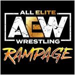 AEW-Rampage.jpg