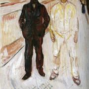 Edvard-Munch-mason-and-mechanic