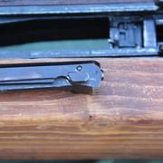 22-bolt-locking-lug