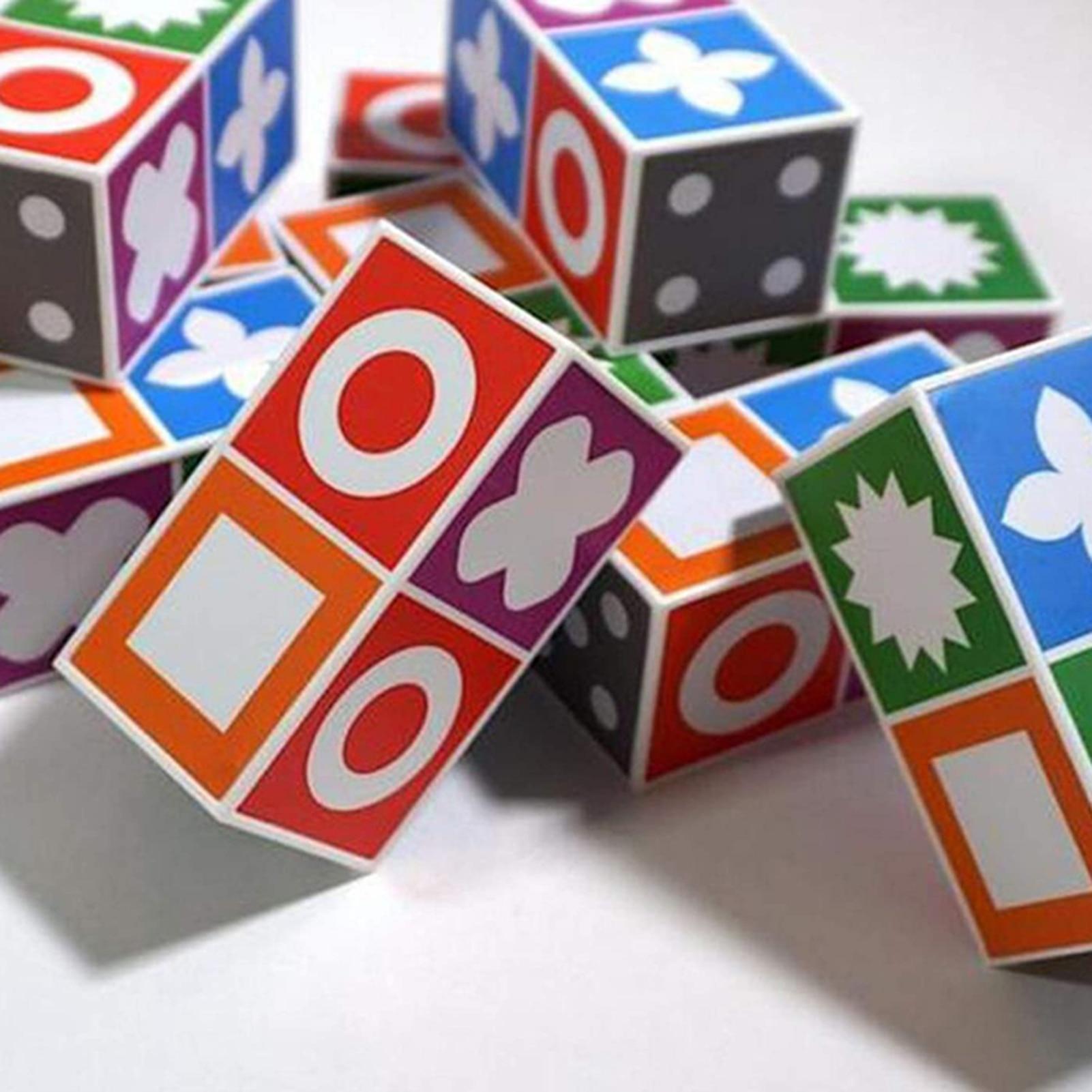 0-Match-Madness-Board-Game-Match-Master-Children-Intelligence-Development-Toy-Kit-Wooden-Toys-Multip