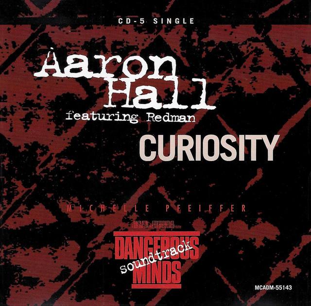 Aaron-Hall-0-Curiosity-cover