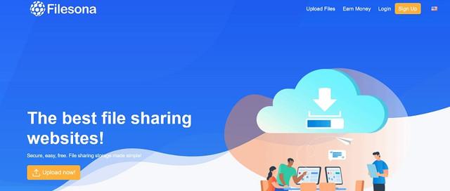 https://i.ibb.co/L5J35xZ/file-hosting-site.jpg