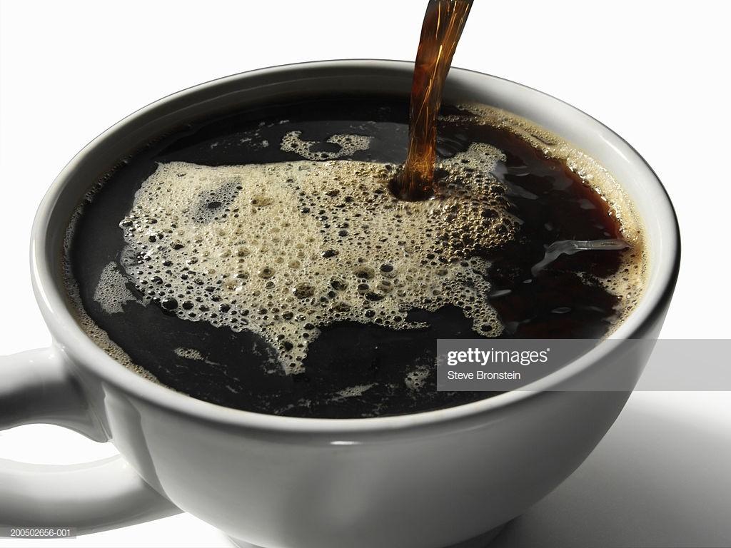 chocolate covered espresso beans recipe