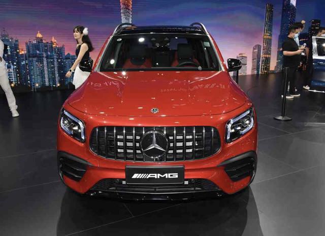 2018 - [Mercedes-Benz] GLB - Page 9 B0-AD365-E-EFC2-46-D3-A548-1-E57-ECCBB86-B