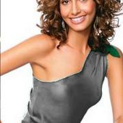 Camila-Pitanga2-RX.jpg