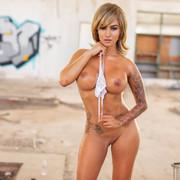 www-Nude-Modelz-com