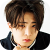 Youngjae-6.png