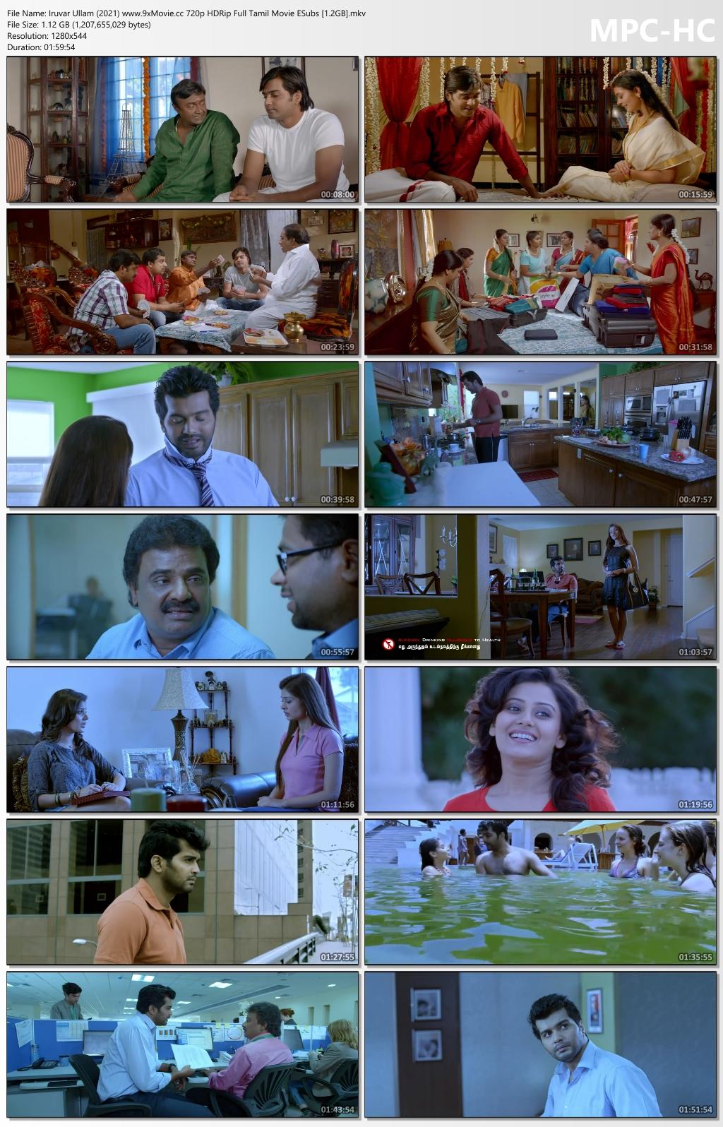 Iruvar-Ullam-2021-www-9x-Movie-cc-720p-HDRip-Full-Tamil-Movie-ESubs-1-2-GB-mkv