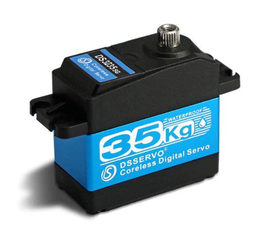 DS3235-270-007