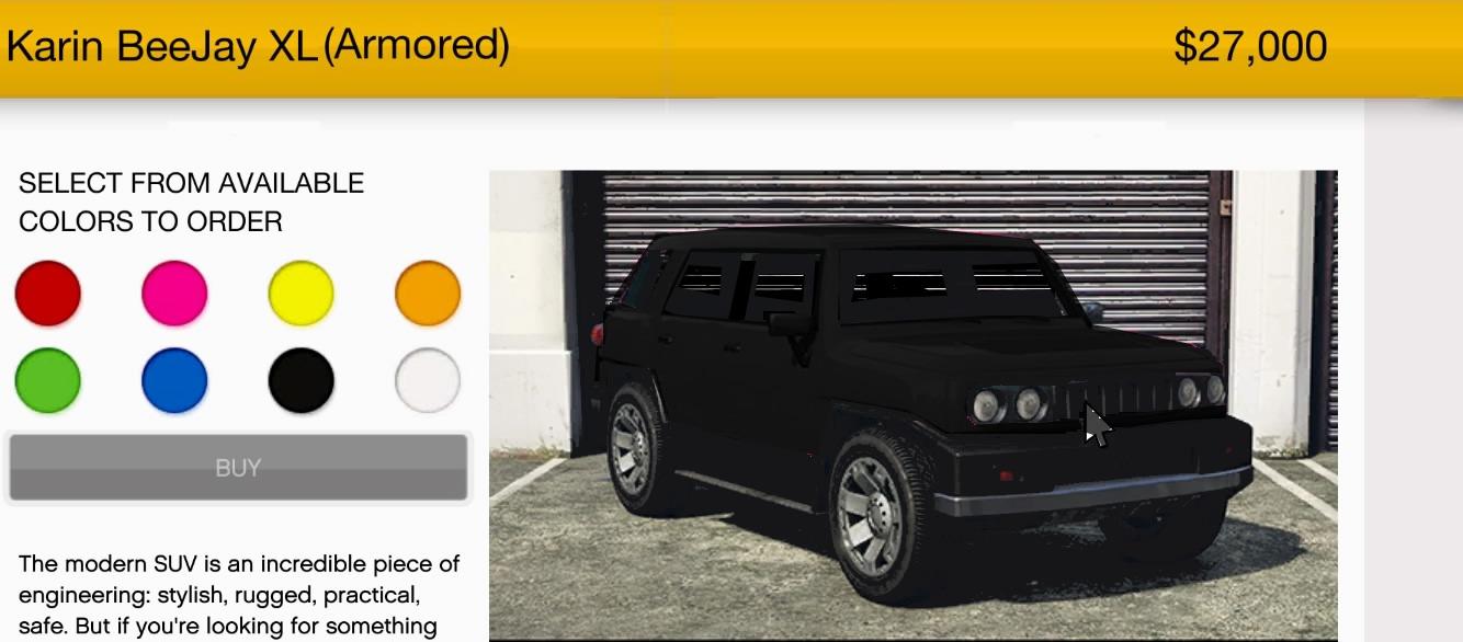 Grand-Theft-Auto-V-20201024171255.jpg