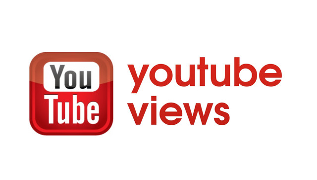 youtube-view