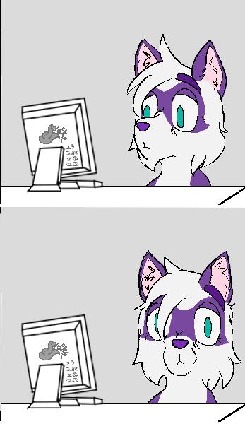 Raccoon-meme-commission.png