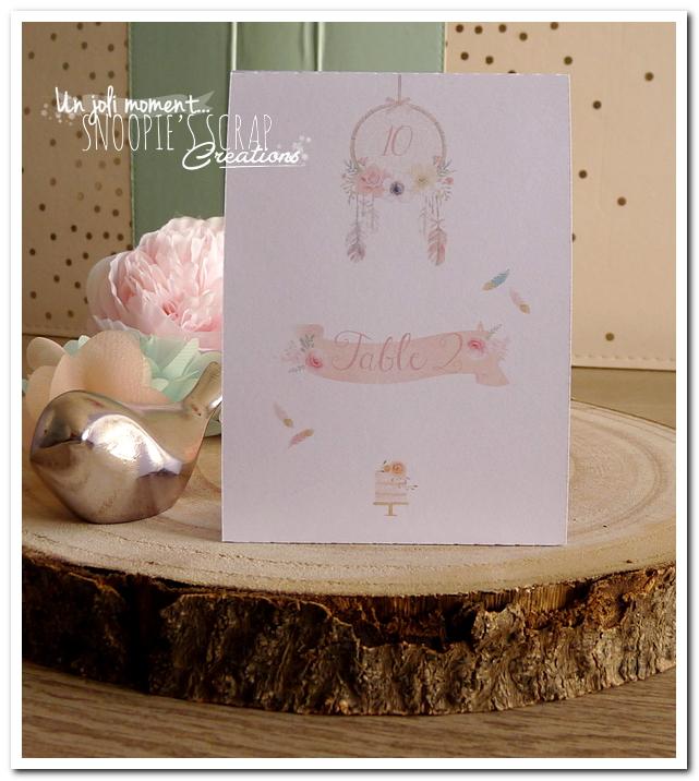 unjolimoment-com-nom-de-table-dreamcatcher-4