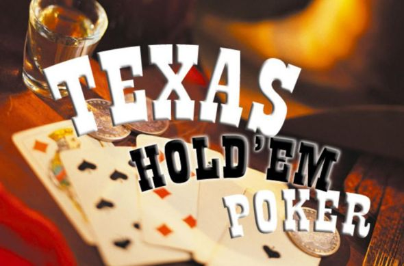 texas-holdem-poker-rules