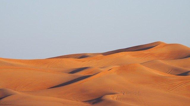 desert-690142-640
