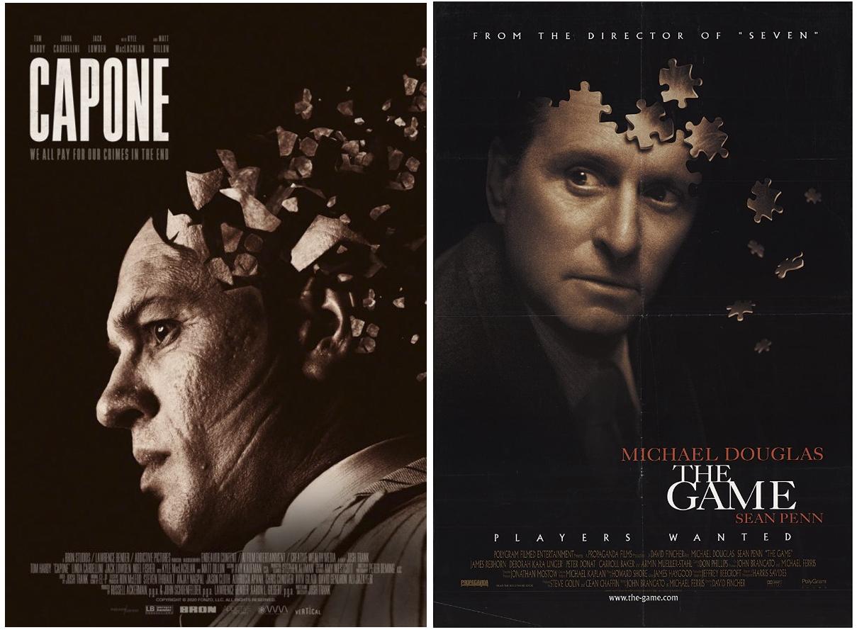 [Obrazek: capone-game-posters.jpg]