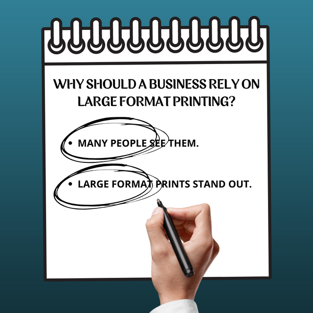 WHY-SHOULD-A-BUSINESS-RELY-ON-LARGE-FORMAT-PRINTING
