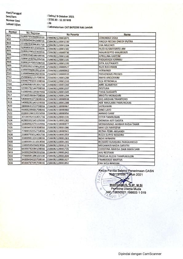 Perubahan-Jadwal-SKD-CPNS-sesi-23sd26-005