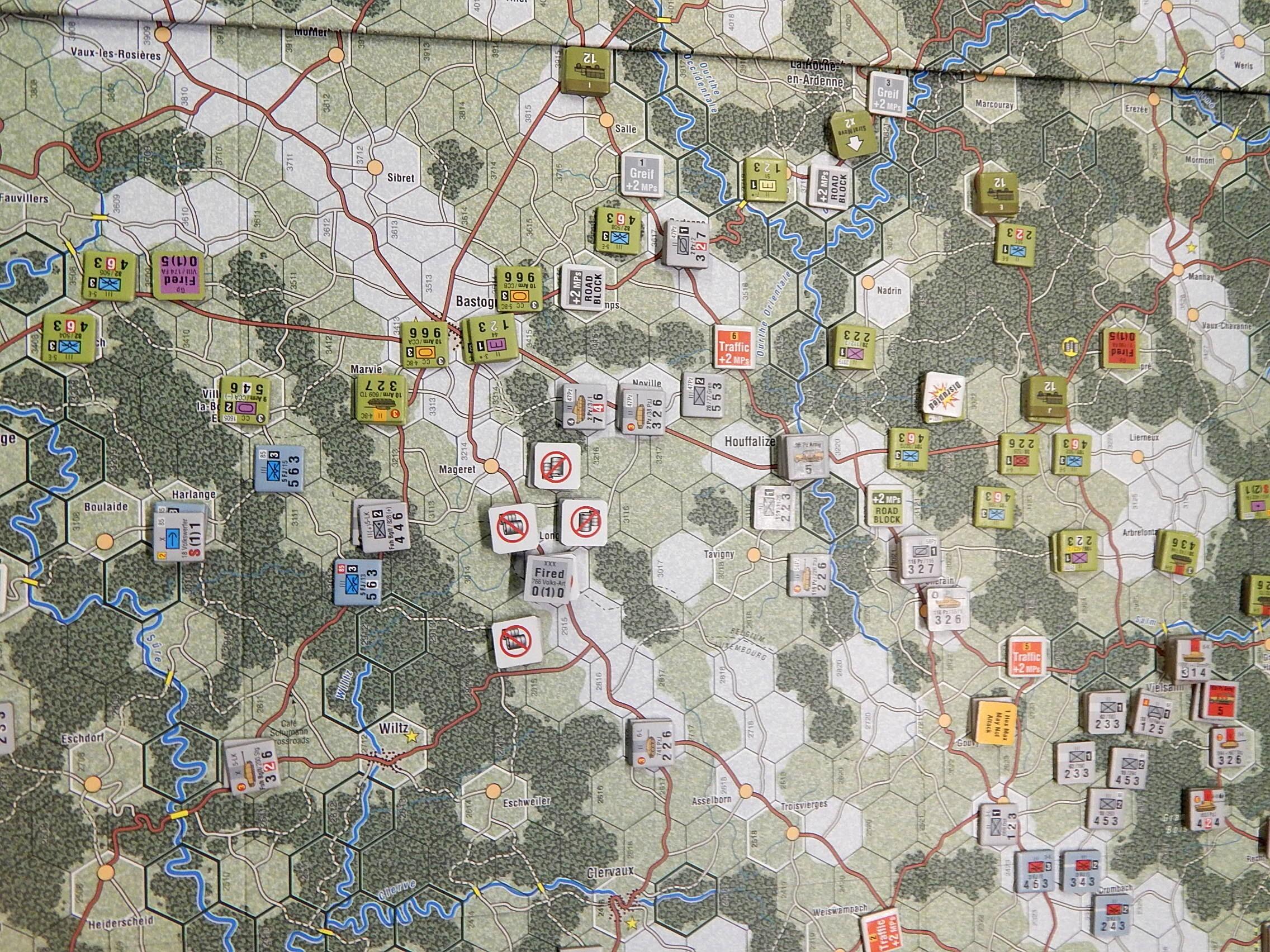 https://i.ibb.co/L5czG82/Ardennes-44-T7-B.jpg