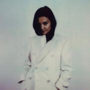 kh-wardrobenyc011320-doublebreastedcoat2