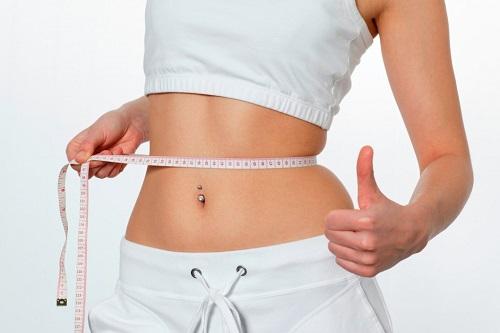 Cách giảm mỡ bụng với các bước đơn giản Tuan-thu-nguyen-tac-de-giam-mo-bung-nhanh-va-hieu-qua-tai-nha-thanh-con-1024x683