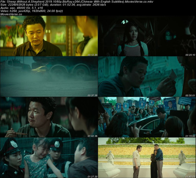 Sheep-Without-A-Shepherd-2019-1080p-Blu-Ray-x264-Chinese-With-English-Subtitles-Movies-Verse-co