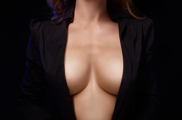 breast-enhancement-los-angeles-beverly-hills