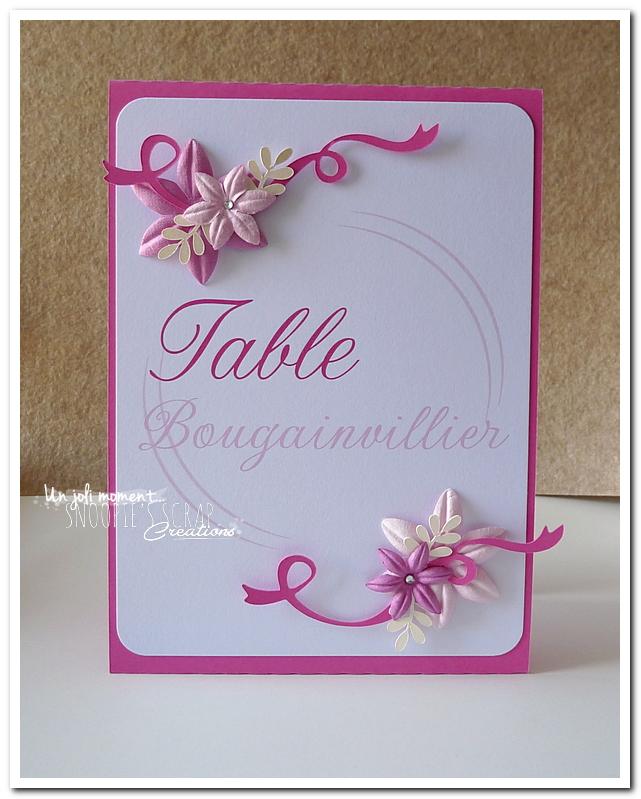 Noms-de-table-unit-5