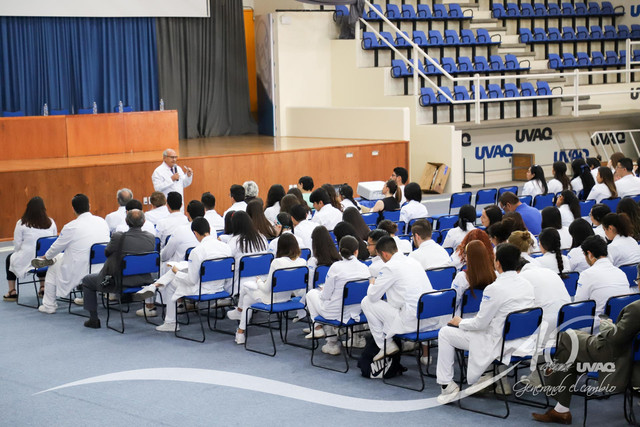 Acreditacio-n-Medicina-UVAQ-1
