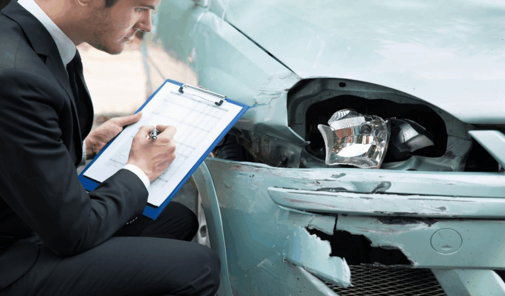 The Try This, Get That Guide On Auto Insurance