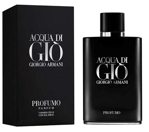 Acqua-Di-Gio-Profumo.jpg