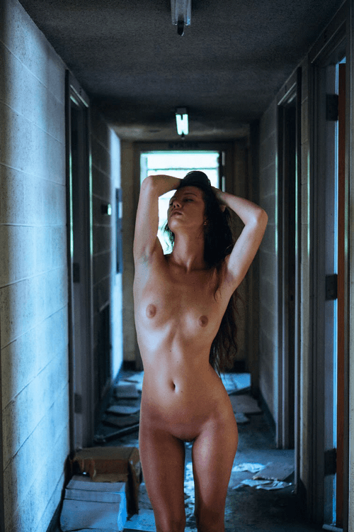 Fit-Naked-Girls-com-Alexia-Goines-nude-24